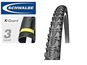 náhled Schwalbe CX COMP 26