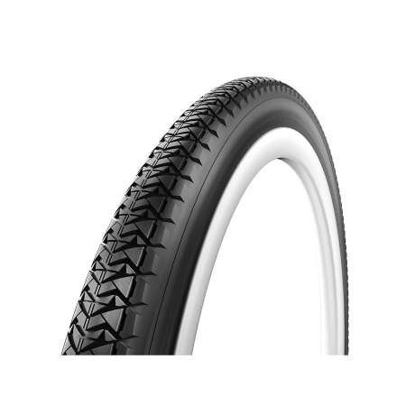 detail Vittoria Evolution II Rigid 26