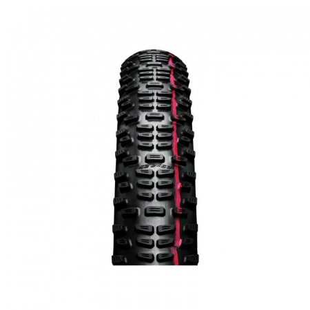 detail Schwalbe Racing Ralph Addix Speed-skin 29