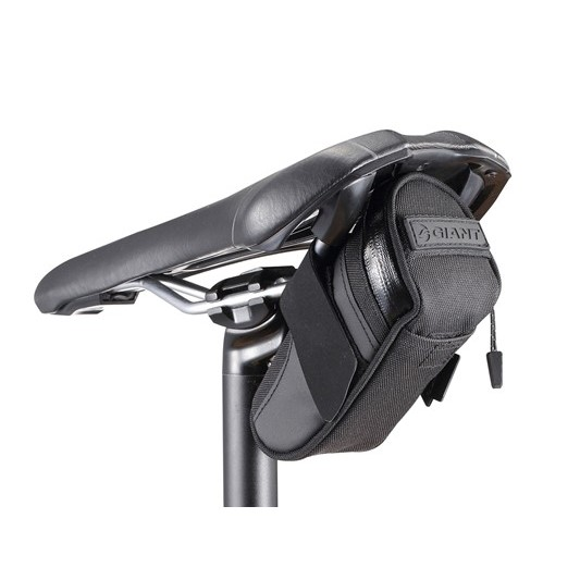 náhled Giant Shadow DX Seat Bag M