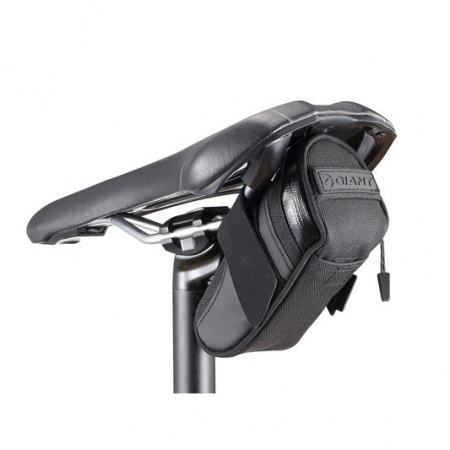 detail Giant Shadow DX Seat Bag M