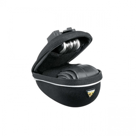 detail Topeak ProPack S QuickClick