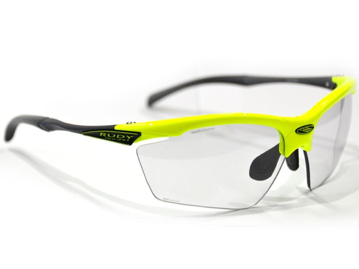 Rudy Project AGON ImpX Photochromic 2Black