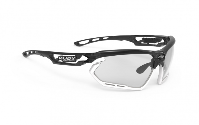 detail Rudy Project FOTONYK ImpX Photochromic 2Black