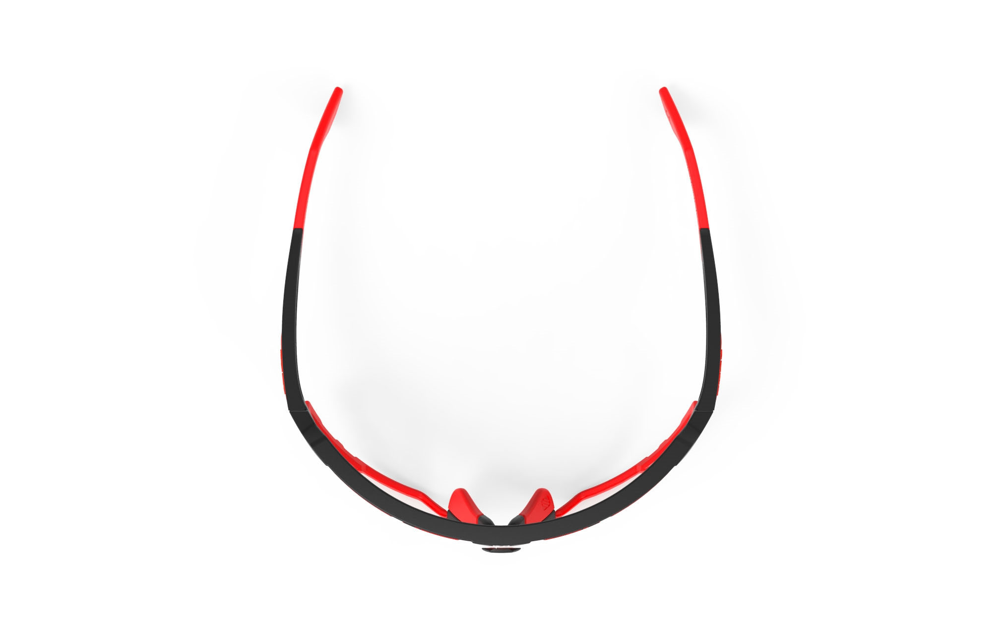detail Rudy Project DEFENDER ImpX Photochromic 2Red