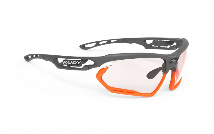 detail Rudy Project FOTONYK Impx Photochromic 2Red