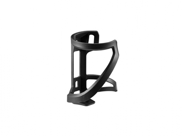detail Giant ARX Sidepull Bottle cage R