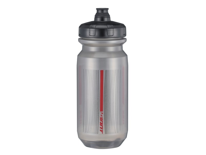 detail GIANT Doublespring 600ml