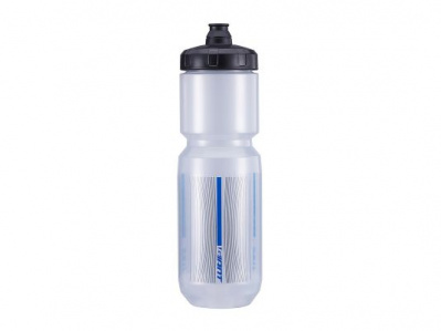 GIANT Doublespring 750ml