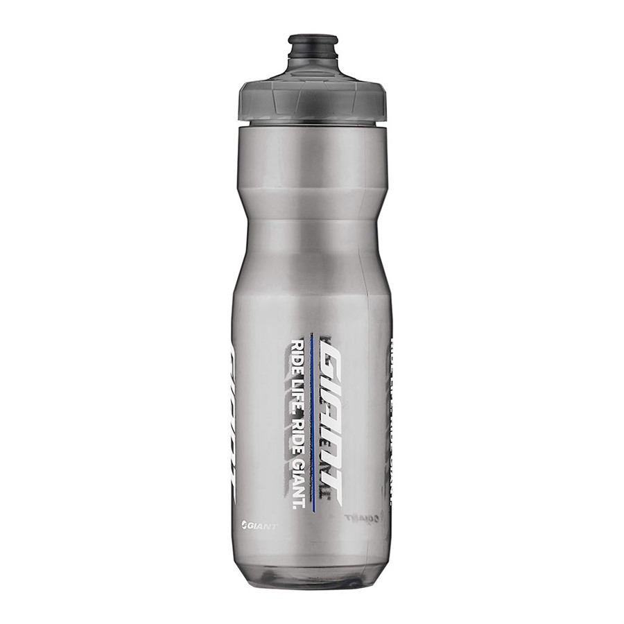 detail GIANT Doublespring 750ml