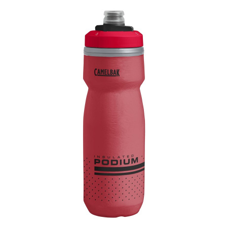 detail CamelBak Podium Chill 0,62l