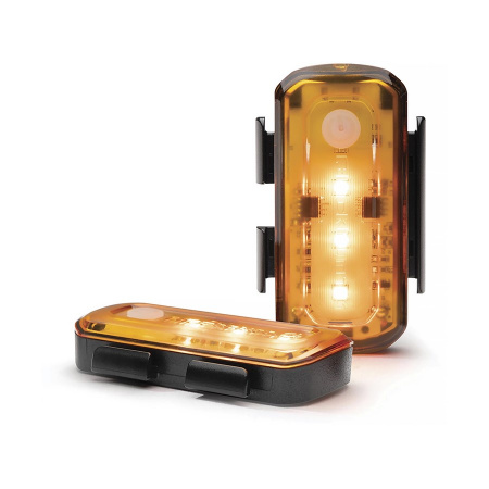 detail Blackburn Grid Side Beacon Light Set