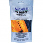 náhled NIKWAX TX. DIRECT Wash-in 100ml