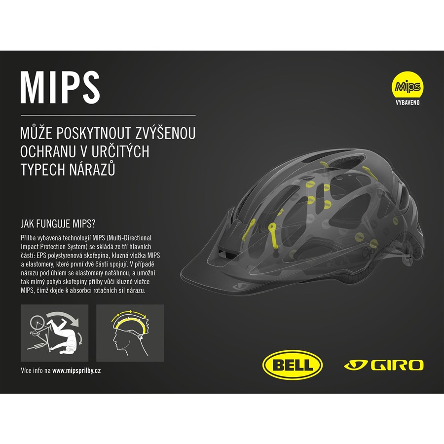 detail GIRO Register MIPS 2018