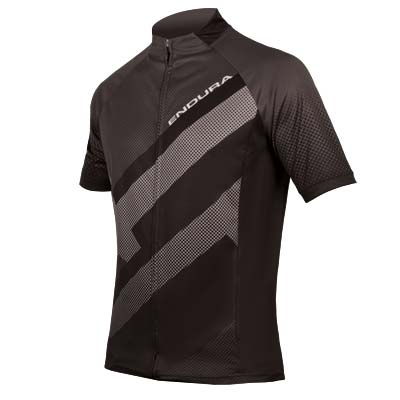 náhled Endura Hummvee Ray S/S Jersey