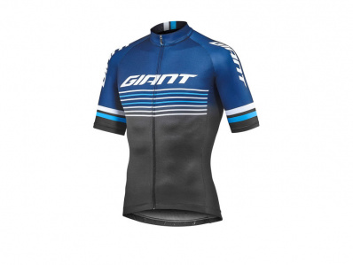 Giant Race Day S/S Jersey