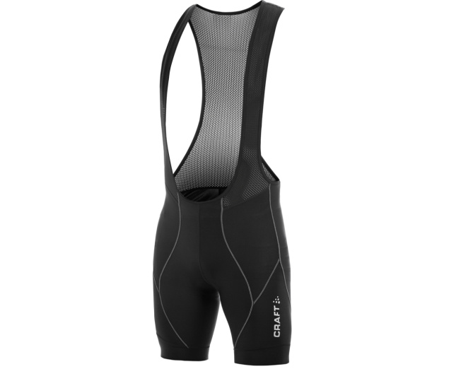Craft Active Bib Short vel. M