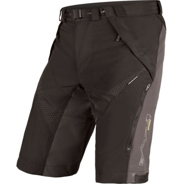 Endura MT500 Spray Baggy Short E8014