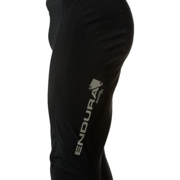 detail Endura Stealth Extreme Tights