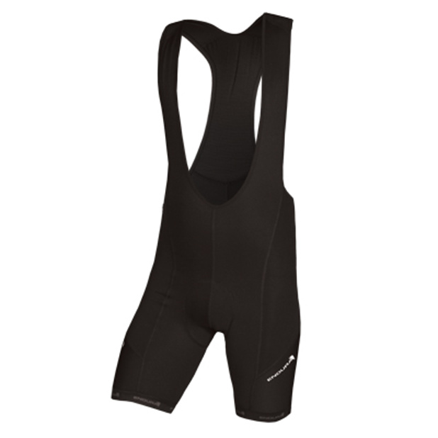Endura 8-P Xtract Gel Bibshort