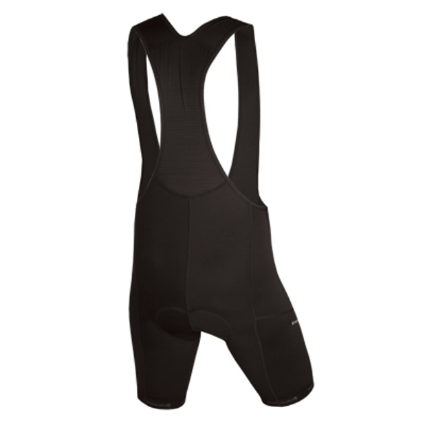 detail Endura 8-P Xtract Gel Bibshort
