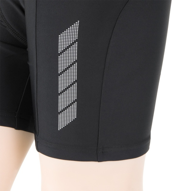 náhled Sensor Cyklo Entry Baby pants