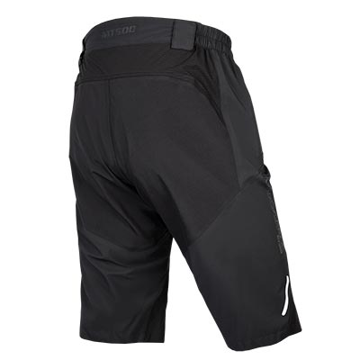 detail Endura MT500 Wtrproof Short
