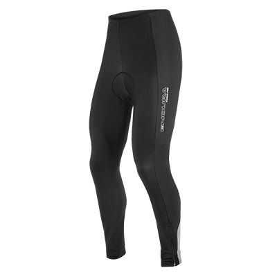 Endura FS260 Pro Thermo Tight