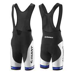 Giant Race Day Bibshort