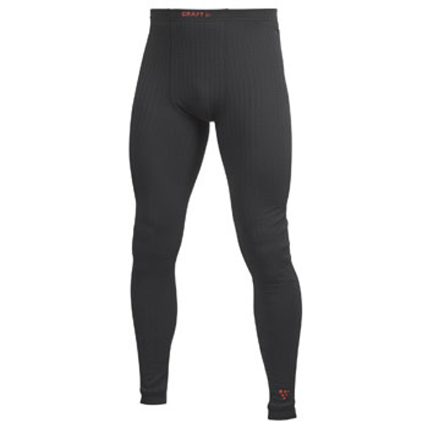 Craft Men Underpant PRO Extreme ve. XXL