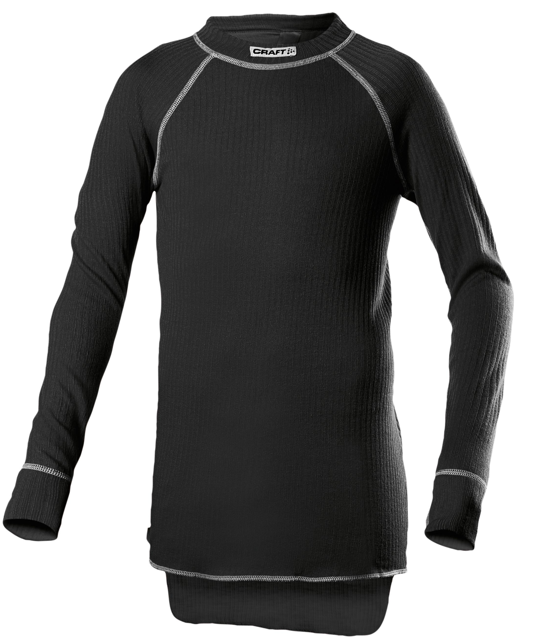 náhled Craft Zero Long Sleeve
