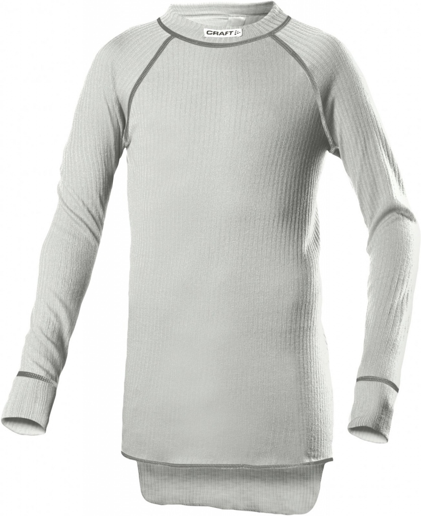 Craft Zero Long Sleeve
