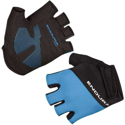 detail Endura Xtract II Mitt