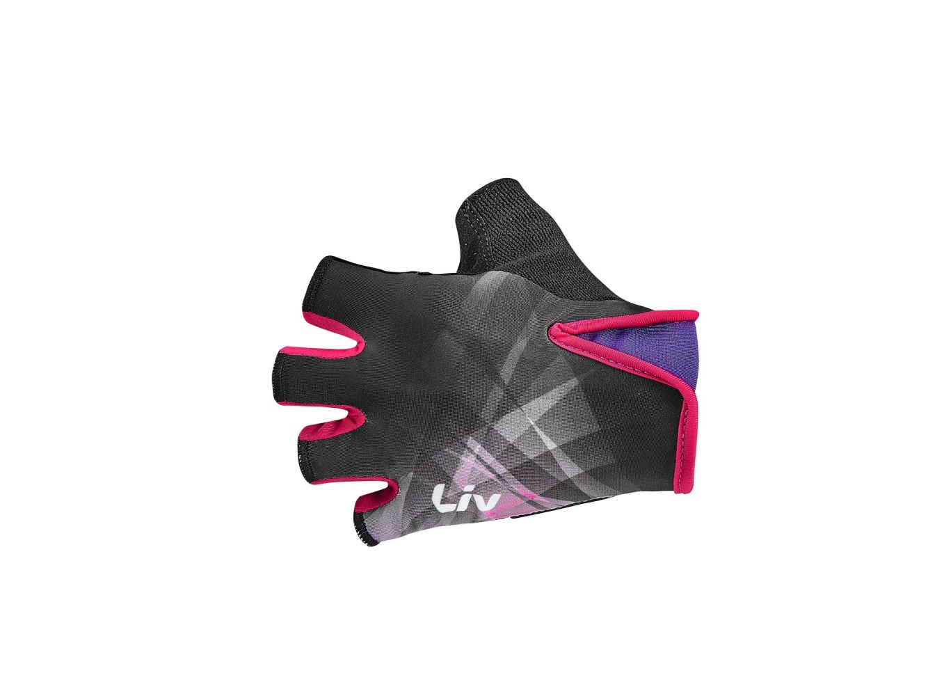 náhled Liv Signature SF Gloves