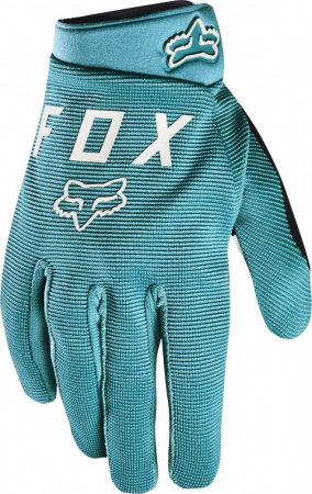 detail Fox Ranger wmns glove