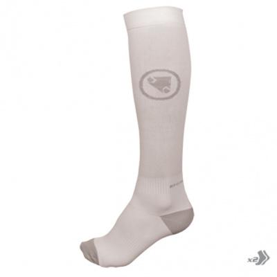 Cyklistika   Oblečení   Cyklistické ponožky Unisex  5af2a8c115
