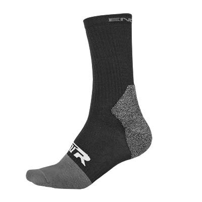 detail Endura MTR Winter Sock