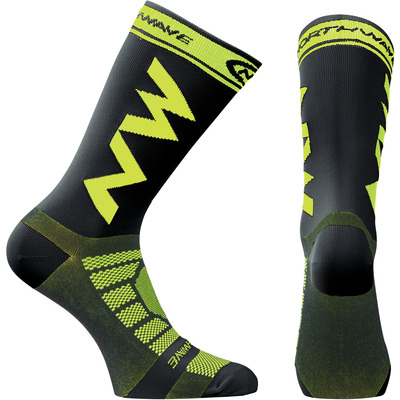 detail Northwave Extreme Pro Sock
