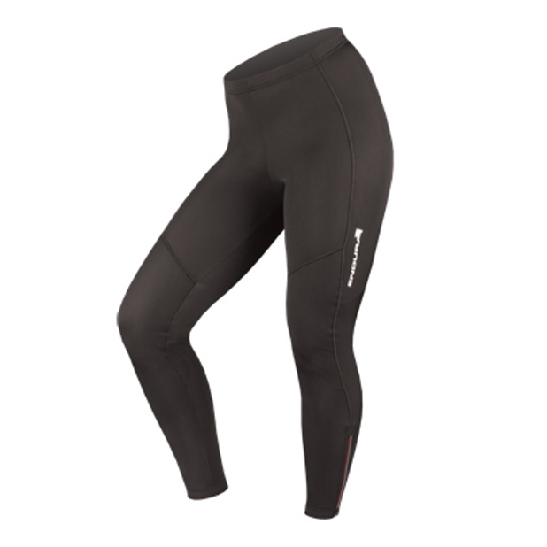 Endura Thermoliter Wms Tight s vložkou
