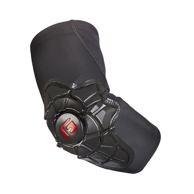 náhled G-Form Pro-X Elbow Pad