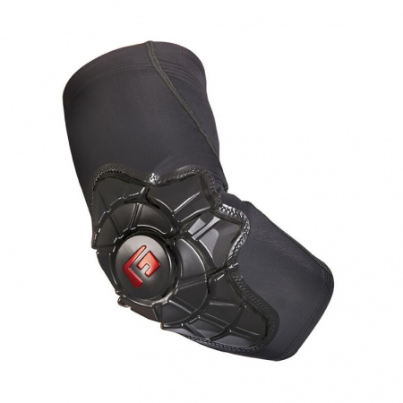 detail G-Form Pro-X Elbow Pad