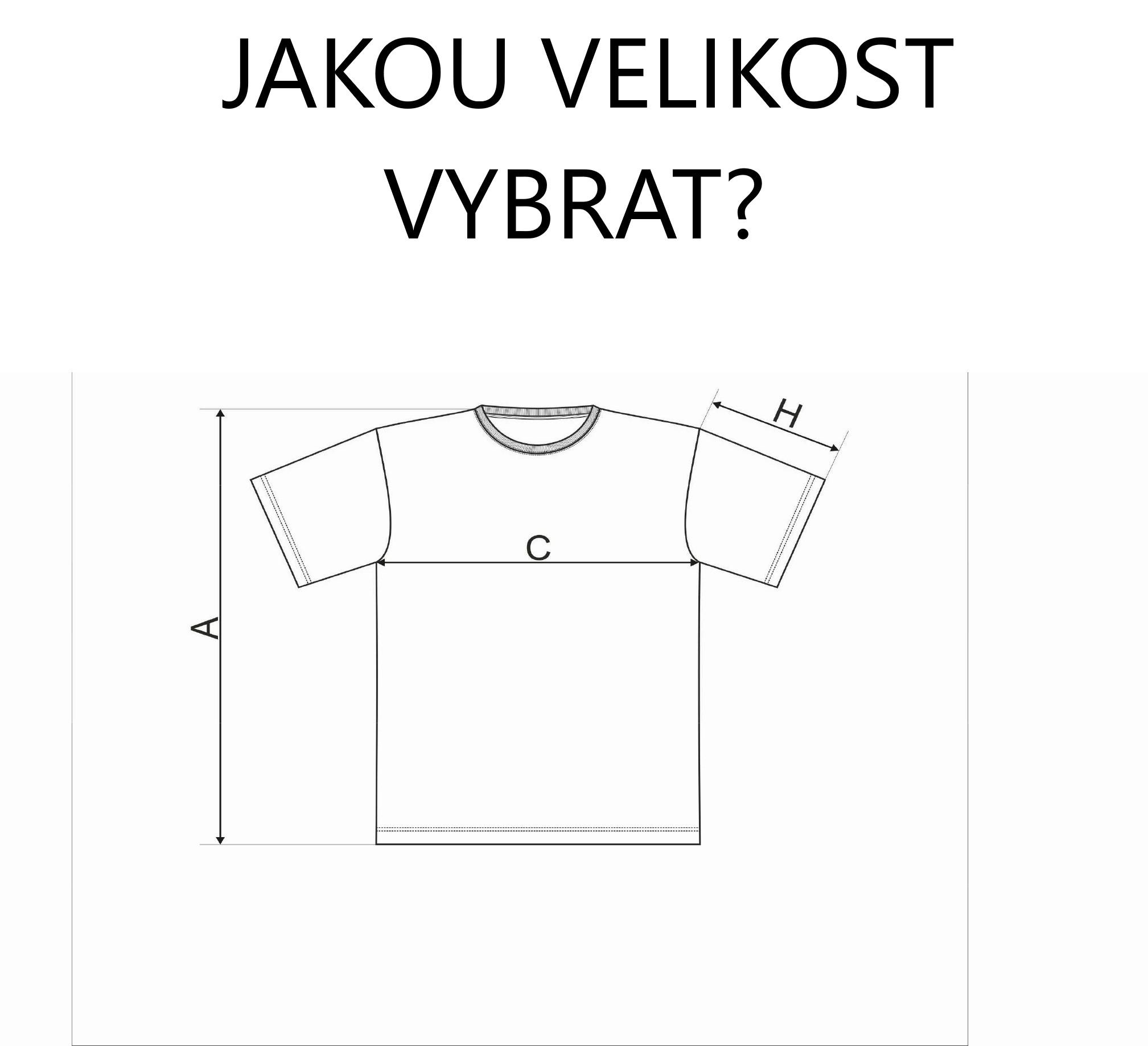 24900877cf7 Cyklistika   Oblečení   Funkční prádlo